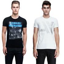 Camisas Armani Exchange Frete Gratis 100% Original