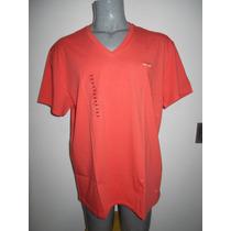 Camisa Armani Exchange Xxl, Nova Pronta Entrega No Rio