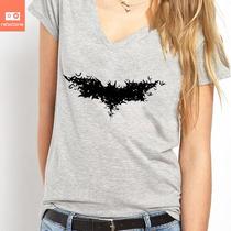 Camisetas Batman Tv Desenho Heroi Dc Comics Morcego Robin