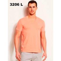 Camiseta Armani Exchange Masculina Pronta Entrega