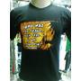 Camiseta Bob Marley - Reggae Cor Preta Tamanho P