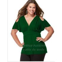 Tamanho Grande,blusa Feminina Camisetas,plus Size,tule,body