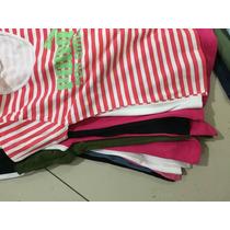 Lote De 20 Camisetababy Look Feminina R$3.75cd Frete Gratis!
