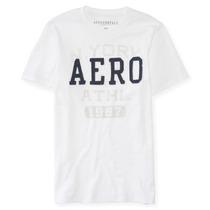 Lote Com 10 Camisetas Importadas Aeropostale 100% Originais