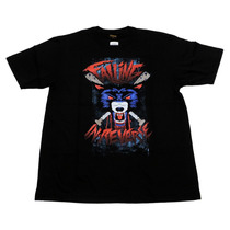 Camiseta De Banda - Falling In Reverse - Consulado Do Rock