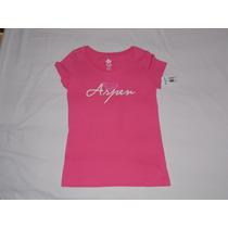 Camisa Feminina Roxy - Tam P
