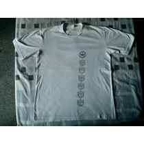 Camisetas Naruto Yondaime E Hitman Heborn