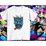 Camisetas E Baby Look Skate Santa Cruz Mão Azul Sk8 Lingua