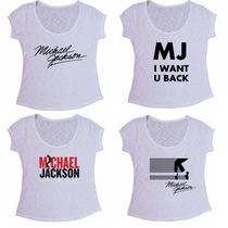 Blusa Tecido Flame Michael Jackson Mj Rei Do Pop
