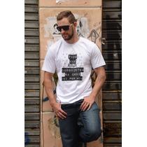 Camiseta - Cristã - Gospel - Evangélica - Jesus
