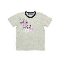 La Martina - T-shirt Semi Equipe Mirin I
