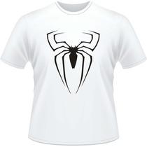 Camisas Personalizadas Sublimação Unisex