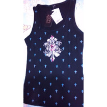 Blusa Feminina G-unit, Nova, Excelente Preço!!aproveite!!!