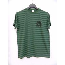 Camiseta Limits Malha Flame Promocao - Mh Multimarcas