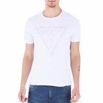 Camiseta Calvin Klein Cavalera Ellus Guess Aqui É Original!!