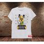 Camiseta Masculina Pluto Suspeito Disney Cartoon Desenho