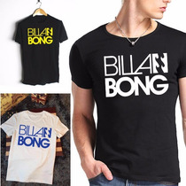 Kit 10 Camisetas Billabong Volcom Quik Quiksilver Atacado