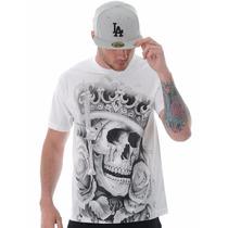 Atacado 10/pc Camisa Camiseta Blusa Swag Ogabel Revenda