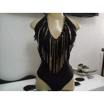 Linda...blusa Bory Feminina Da Empório ..... Um Luxo !!