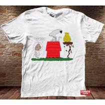 Camiseta Masculina Camisa Alien Sátira Cartoon Divertida