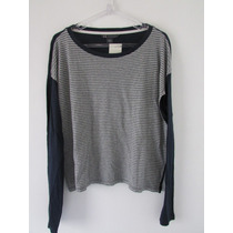 Blusa Armani Exchange - Nova/original