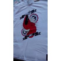 Camiseta G-unit Original Nova- Com Etiqueta - Muito Barato!