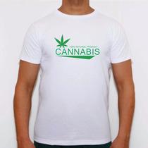 Camisetas Camisa Personalizada Marijuana Hemp Thc 4:20 Plt