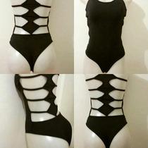 Body Feminino Diversos (pronta Entrega)