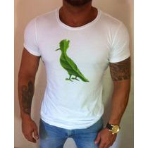 Camisetas Calvin Klein | Reserva | Sergio K | John John