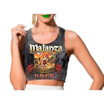 Cropped De Banda Matanza