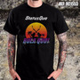 Camiseta De Banda - Status Quo - Rock Club Ref.1553