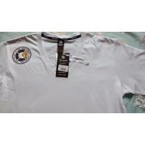 Camiseta G-unit Branca Gg, Original, Nova - Muito Barato!