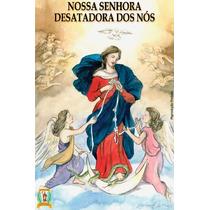 Camisetas Santos Católicos 07 - Escolha Estampa Em Perguntas