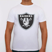 Camisa Raiders Chicago Bulls Swag Basquete 4:20 Nba Plt