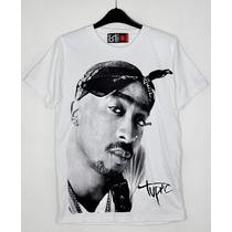2pac-bone Thuggs - Eazy-e - Notorius Big - Eminem - Wu-tang