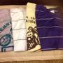 Lote 04 Camisetas Novas Menino Manga Curta (imperdível)