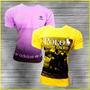 Kit 10 Camisetas Masculina Puma Ou Oakley Imperdível!!!