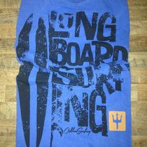 Kit C / 10 Camisetas John John / Osklen