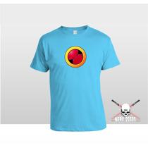 Camiseta Megaman - Battery