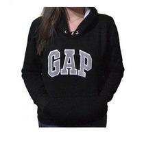 Blusa De Frio Gap Feminina Excelente Qualidade Compre Ja