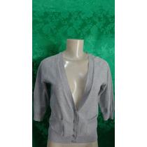 Blusinha Feminina Marca Trf Knitwear - Importada Tm/ M