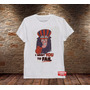 Camiseta Masculina Dick Vigarista Corrida Maluca Wacky Races