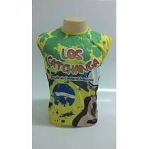 Abadás Personalizadas Carnaval 2016, Confecção De Camisetas