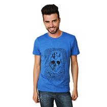 Camisetas Baratas Masculinas Importadas Jack E Jones