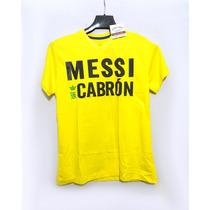 Mh Multimarcas - Camiseta Grife Sergio K. Nova E Original