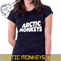 Baby Look Arctic Monkeys Acdc Of A Down O Rappa Avenged