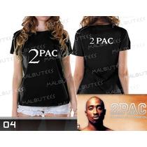 Baby Look Rap 2pac Tupac Facção Central Racionais Eminem