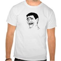 Camiseta Fuck That Guy / Humor, Sátiras, Engraçadas, Memes