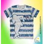 Camisa Nenê De Vila Matilde - Camiseta Nene Malandro - Exclu