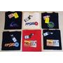 Camisetas Quiksilver Ripcurl Oakley Hurley Infantil Original